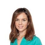 Ortodoncista Rosa Olivares