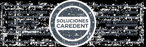 Soluciones Caredent