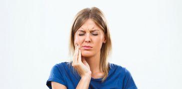 Tratamiento endodoncia en Arganda
