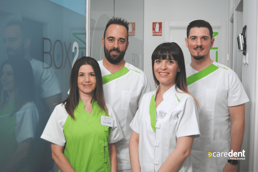 Dentistas Guadalajara